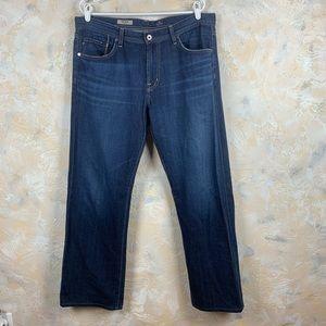 Adriano Goldschmied The Hero Denim Jeans
